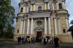 062-msza-jan-pawel-fot.M.Paszkowska