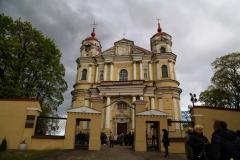 063-msza-jan-pawel-fot.M.Paszkowska