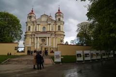 064-msza-jan-pawel-fot.M.Paszkowska