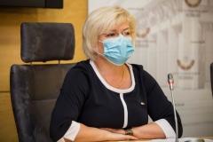 01-wanda-krawczonok-konferencja-fot.M.Paszkowska