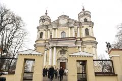 040-mincewicz-msza-fot.M.Paszkowska