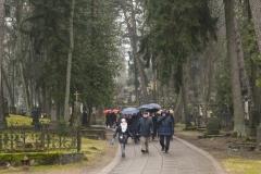 069-mincewicz-msza-fot.M.Paszkowska