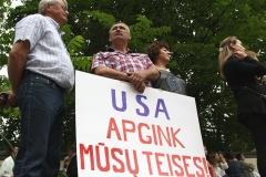 2016-06-16-pikieta-piketas-JAV-USA-ambasada-fot.M.Paluszkiewicz563