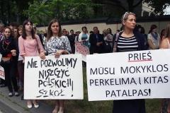 2016-06-16-pikieta-piketas-JAV-USA-ambasada-fot.M.Paluszkiewicz567