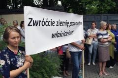 2016-06-16-pikieta-piketas-JAV-USA-ambasada-fot.M.Paluszkiewicz568