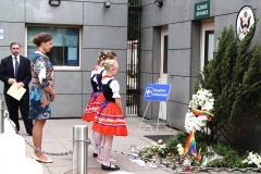 2016-06-16-pikieta-piketas-JAV-USA-ambasada-fot.M.Paluszkiewicz584