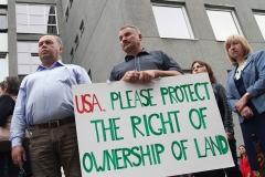 2016-06-16-pikieta-piketas-JAV-USA-ambasada-fot.M.Paluszkiewicz637