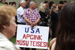 2016-06-16-pikieta-piketas-JAV-USA-ambasada-fot.M.Paluszkiewicz659