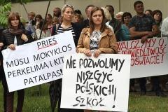 2016-06-16-pikieta-piketas-JAV-USA-ambasada-fot.M.Paluszkiewicz662