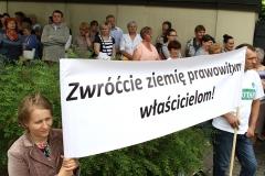 2016-06-16-pikieta-piketas-JAV-USA-ambasada-fot.M.Paluszkiewicz719
