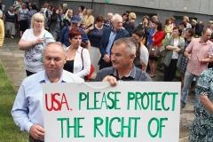 2016-06-16-pikieta-piketas-JAV-USA-ambasada-fot.M.Paluszkiewicz721