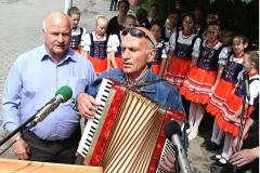2016-06-16-pikieta-piketas-JAV-USA-ambasada-fot.M.Paluszkiewicz740