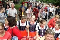 2016-06-16-pikieta-piketas-JAV-USA-ambasada-fot.M.Paluszkiewicz754