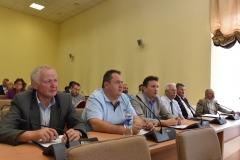 0034-AWPL-ZChR-konferencja-fot.L24-