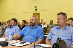 0072-AWPL-ZChR-konferencja-fot.L24-