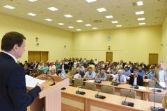0094-AWPL-ZChR-konferencja-fot.L24-