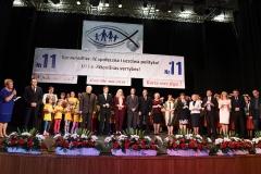 0349-AWPL-ZChR-Konwencja-rejonWilenski-fot.Jusiel
