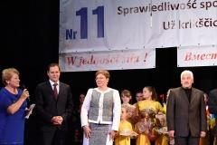 0353-AWPL-ZChR-Konwencja-rejonWilenski-fot.Jusiel