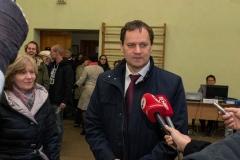 002-wybory-sejm2016-Tomaszewski-fot.L24.Jusiel
