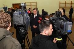 006-wybory-sejm2016-Tomaszewski-fot.L24.Jusiel