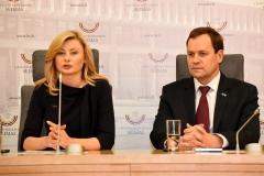 005-3-AWPL-ZChR-LLRA-KSS-Seimas-Sejm-Tomaszewski-Tamasuniene-fot.L24-Jusiel
