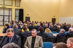 0112-konferencja-AWPL-ZChR-fot.L24-Jusiel