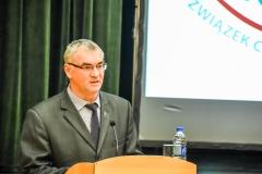 0115-konferencja-AWPL-ZChR-fot.L24-Jusiel