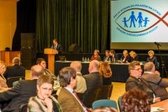 0139-konferencja-AWPL-ZChR-fot.L24-Jusiel