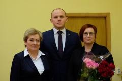 015-Rada-taryba-fot.vrsa