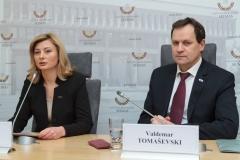 2017-02-20-Tomaszewski-Tamasuniene-fot.M.Paluszkiewicz