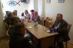 2017-06-13-spotkanie-delegacja-SejmuRP