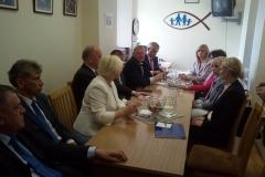 2017-06-13-spotkanie-delegacja-SejmuRP2