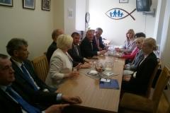 2017-06-13-spotkanie-delegacja-SejmuRP3