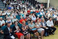 0002-konferencja-Oswiata-dkp-2017-06-20-fot.Marian-Paluszkiewicz