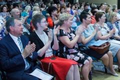 0004-konferencja-Oswiata-dkp-2017-06-20-fot.Marian-Paluszkiewicz