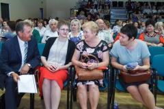0019-konferencja-Oswiata-dkp-2017-06-20-fot.Marian-Paluszkiewicz