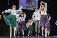 0021-konferencja-Oswiata-dkp-2017-06-20-fot.Marian-Paluszkiewicz