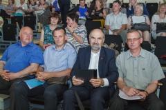 0023-konferencja-Oswiata-dkp-2017-06-20-fot.Marian-Paluszkiewicz