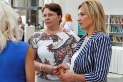 0028-konferencja-Oswiata-dkp-2017-06-20-fot.Marian-Paluszkiewicz