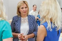 0030-konferencja-Oswiata-dkp-2017-06-20-fot.Marian-Paluszkiewicz