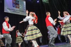 0033-konferencja-Oswiata-dkp-2017-06-20-fot.Marian-Paluszkiewicz