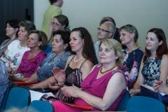 0035-konferencja-Oswiata-dkp-2017-06-20-fot.Marian-Paluszkiewicz