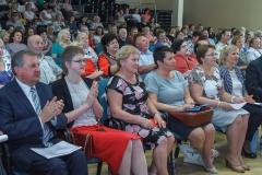 0037-konferencja-Oswiata-dkp-2017-06-20-fot.Marian-Paluszkiewicz
