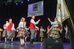 0039-konferencja-Oswiata-dkp-2017-06-20-fot.Marian-Paluszkiewicz