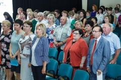 0041-konferencja-Oswiata-dkp-2017-06-20-fot.Marian-Paluszkiewicz