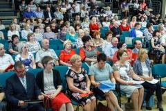 0045-konferencja-Oswiata-dkp-2017-06-20-fot.Marian-Paluszkiewicz