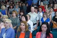 0047-konferencja-Oswiata-dkp-2017-06-20-fot.Marian-Paluszkiewicz
