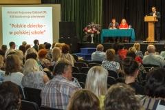 0053-konferencja-Oswiata-dkp-2017-06-20-fot.Marian-Paluszkiewicz