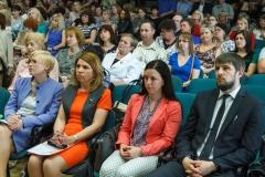 0055-konferencja-Oswiata-dkp-2017-06-20-fot.Marian-Paluszkiewicz
