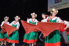 0063-konferencja-Oswiata-dkp-2017-06-20-fot.Marian-Paluszkiewicz